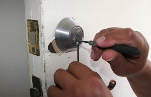 need a locksmith fast in sunderland
